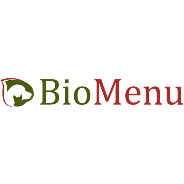 BioMenu