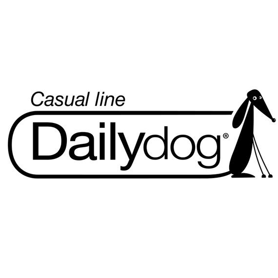 Dailydog