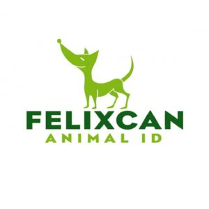 Felixcan