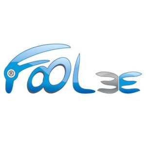 Foolee