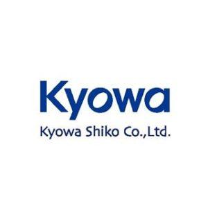 Kyowa shiko