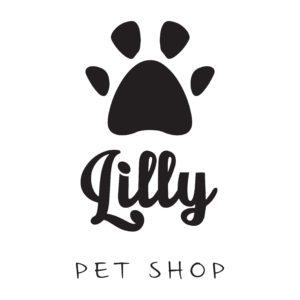 Lilli Pet