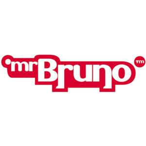 Mr.Bruno