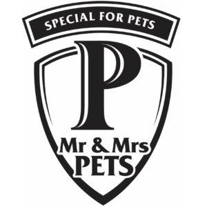 Mr&Mrs Pets