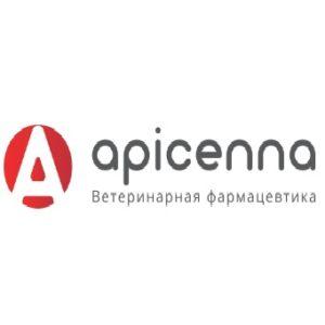 Apicenna