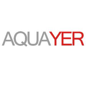 Aquayer