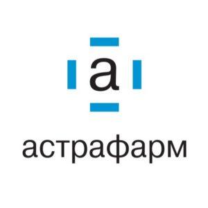 Астрафарм