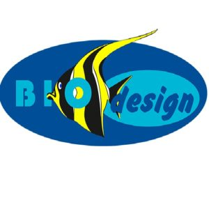 Биодизайн