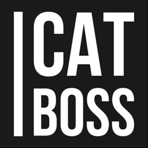 CatBoss