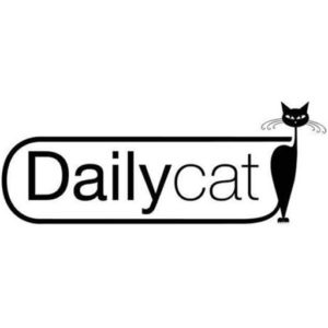 Dailycat