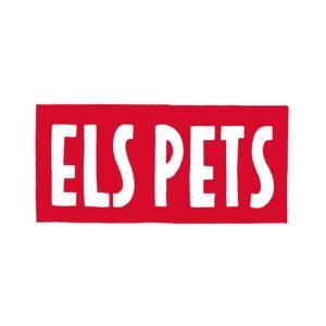 ELS PET