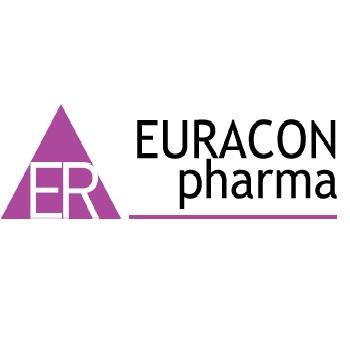 Euracon Pharma