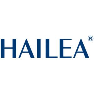 Hailea