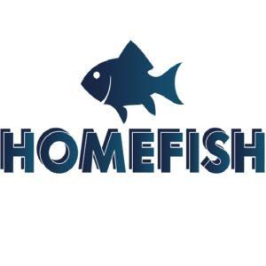 Homefish