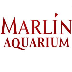 Marlin Aquarium