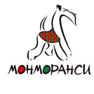 Монморанси