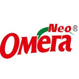 Омега Neo+