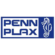 Penn-Plax