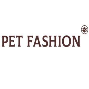 PetFashion