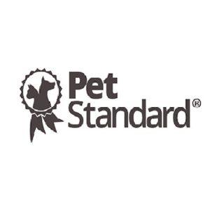 PetStandArt
