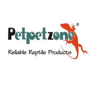Petpetzone