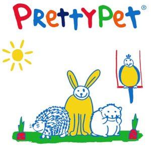 Pretty Pet
