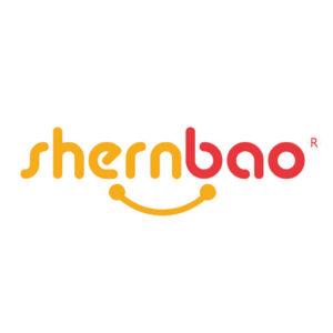 Shernbao