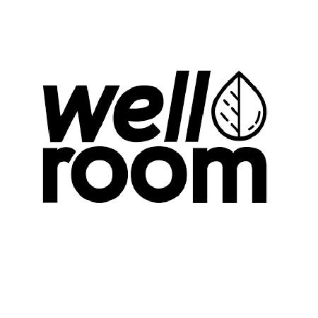 Wellroom