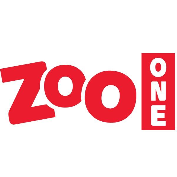 Zoo One