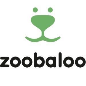 Zoobaloo